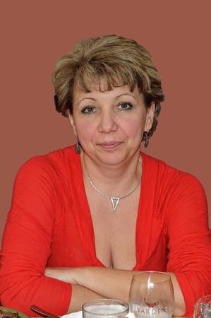 Marina 2012