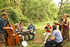 Outdoor Jam