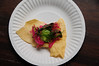 """It included a delicious event at Greenbank Farm <a href=""""http://www.whidbeyexaminer.com/main.asp?SectionID=1&SubSectionID=1&ArticleID=4068"""">http://www.whidbeyexaminer.com/main.asp?SectionID=1&SubSectionID=1&ArticleID=4068</a>"""