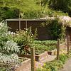 """Streissguth Garden: <a href=""""http://www.streissguthgardens.com/"""">http://www.streissguthgardens.com/</a>"""