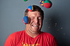 FaceBall_2012_005