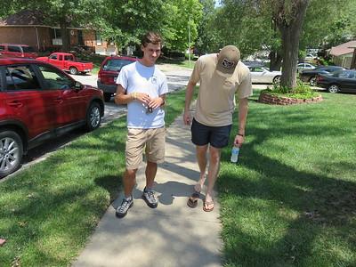(28July2017) Independence(FRAZIER) Missouri CanonPowerShotSX710HS FRIDAY: 28July2017(27)