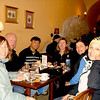 Group Prague