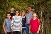 Murdock Family 18Nov10 -0009