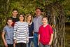 Murdock Family 18Nov10 -0006