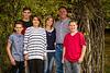 Murdock Family 18Nov10 -0007
