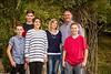 Murdock Family 18Nov10 -0018