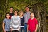 Murdock Family 18Nov10 -0010