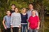 Murdock Family 18Nov10 -0016