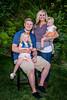 Powell Family 2016 0030