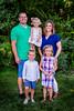 Powell Family 2016 0061
