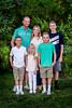 Powell Family 2016 0093