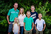 Powell Family 2016 0082
