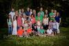 Powell Family 16Jul3-014