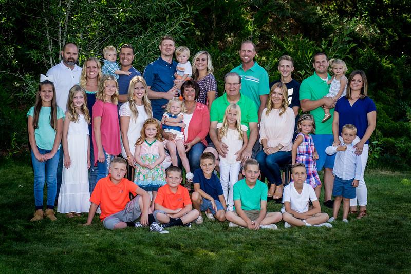 Powell Family 2016 0019