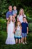 Powell Family 2016 0054