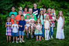 Powell Family 2016 0094