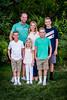 Powell Family 2016 0092