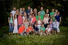 Powell Family 16Jul3-011