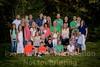 Powell Family 16Jul3-017