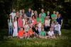 Powell Family 16Jul3-015