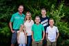 Powell Family 2016 0083