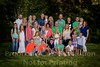 Powell Family 16Jul3-012