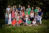 Powell Family 16Jul3-016