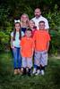 Powell Family 2016 0069