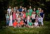 Powell Family 16Jul3-013