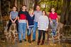 Murdock Family 18Nov10 -0053