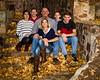 Murdock Family 18Nov10 -0056