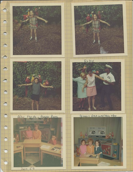 scan0346
