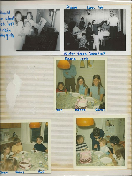 scan0297