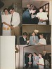 scan0153