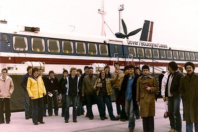 31.3.1979  Calais
