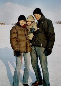 20050603familymüller