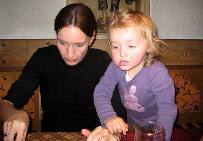 AnnetteLuna_20091227_3953