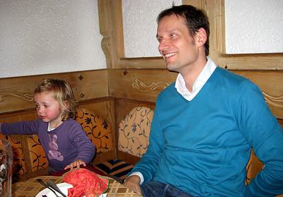 Stephan_AlterBrunnen_20091227_3952
