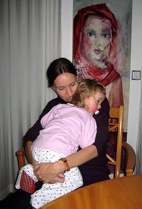 AnnetteLuna_20091223_3925