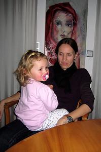 AnnetteLuna_20091223_3926