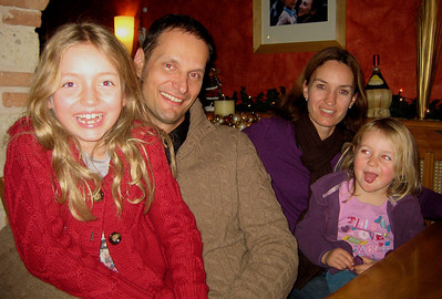 20101221_AS_Osteria_6222