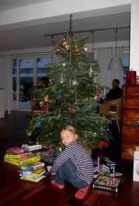 20101226_Weihnachten2010_6252