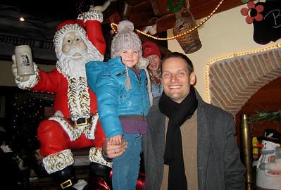 20101221_Weihnachten_6225