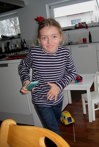 20101226_Emma_6249