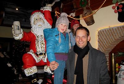 20101221_Weihnachten_6224