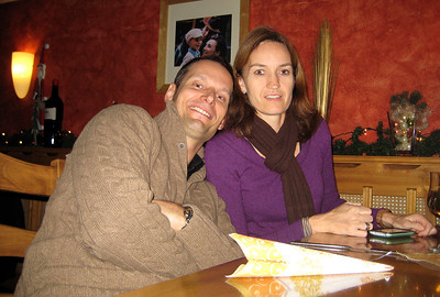 20101221_AS_Osteria_6201