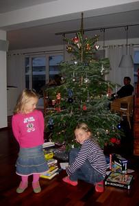 20101226_Weihnachten2010_6253