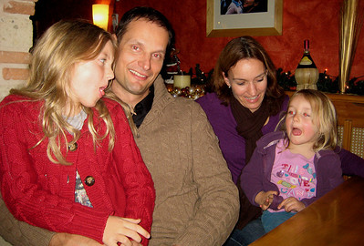 20101221_AS_Osteria_6221