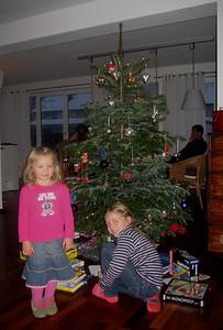 20101226_Weihnachten2010_6254